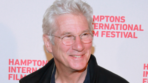 Richard Gere Images