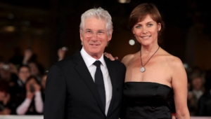 Richard Gere Widescreen
