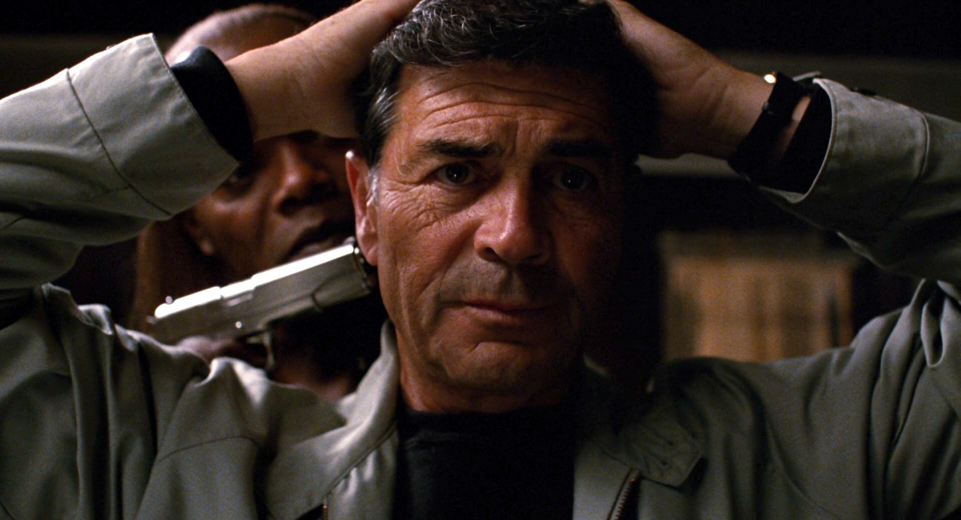 Robert Forster Images