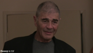 Robert Forster Wallpaper