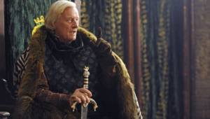 Rutger Hauer Wallpapers