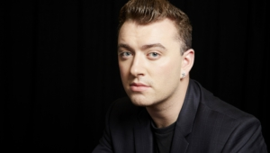 Sam Smith Wallpapers
