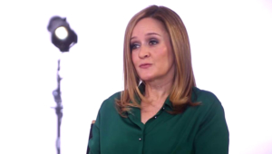 Samantha Bee 486
