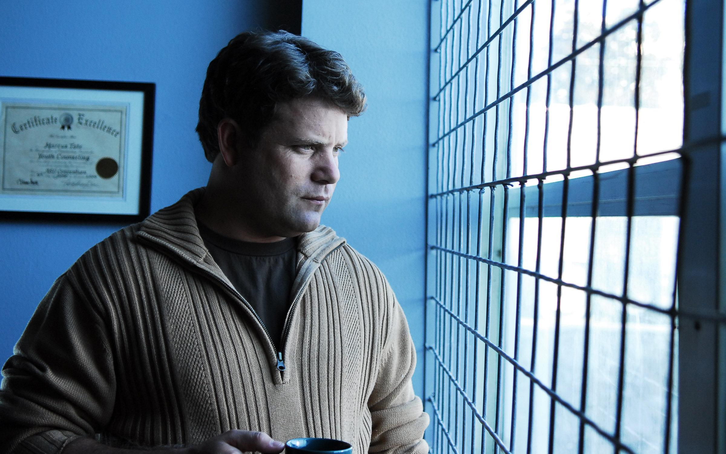 Sean Astin Images