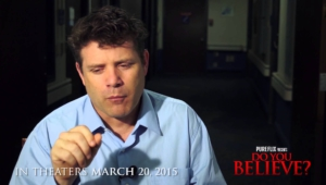 Sean Astin Wallpaper