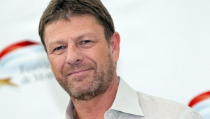 Sean Bean Background