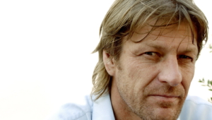 Sean Bean Computer Wallpaper