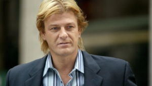 Sean Bean High Definition Wallpapers