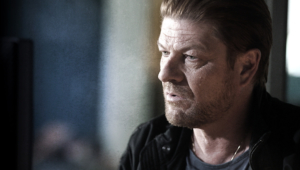 Sean Bean Wallpapers Hd