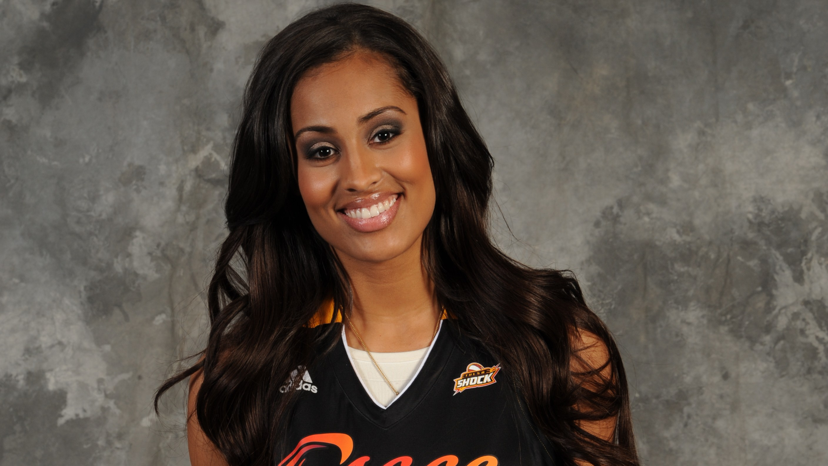 Skylar Diggins Wallpapers Hd
