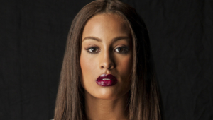 Skylar Diggins Full Hd