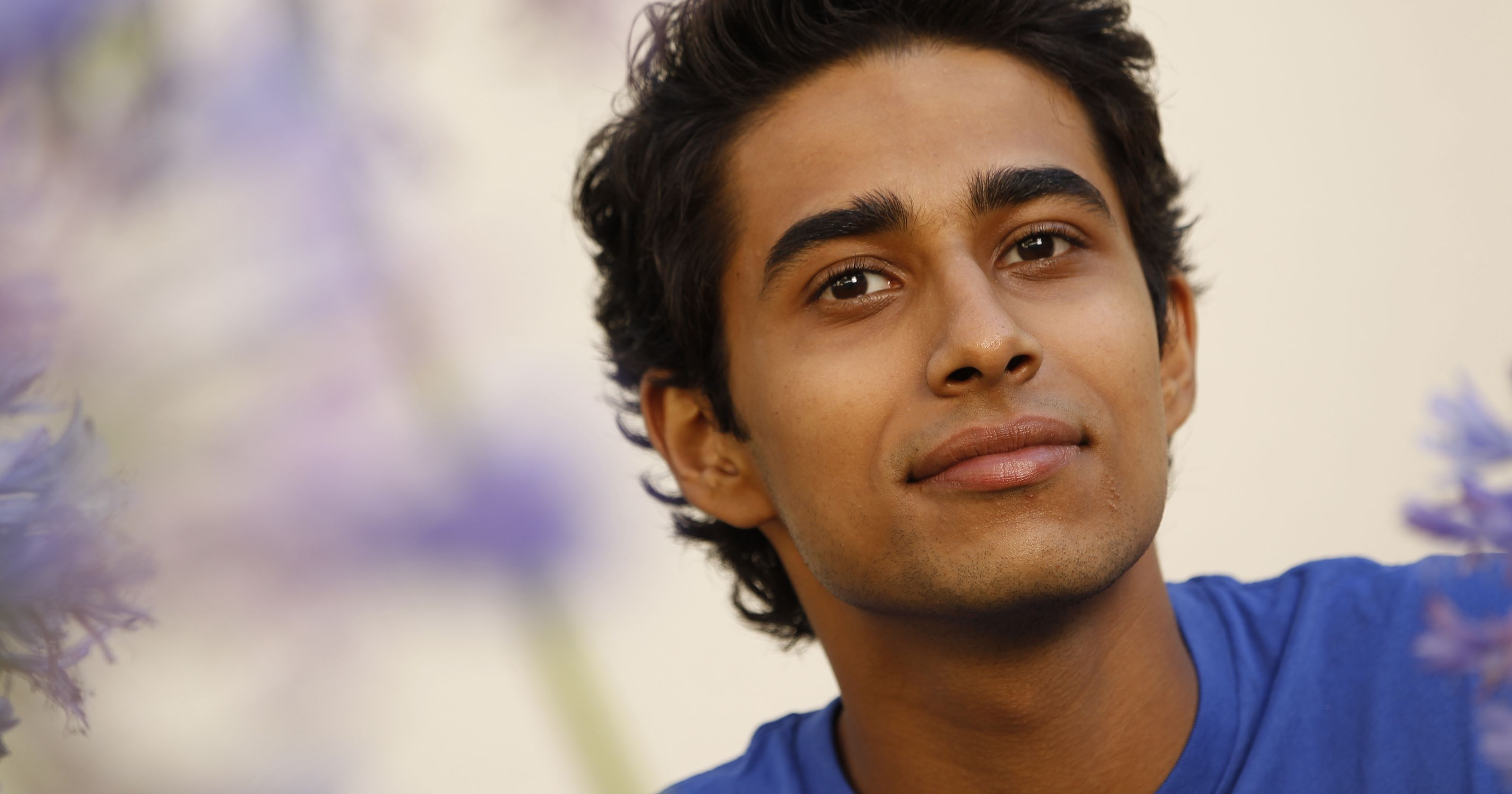 Suraj Sharma Desktop