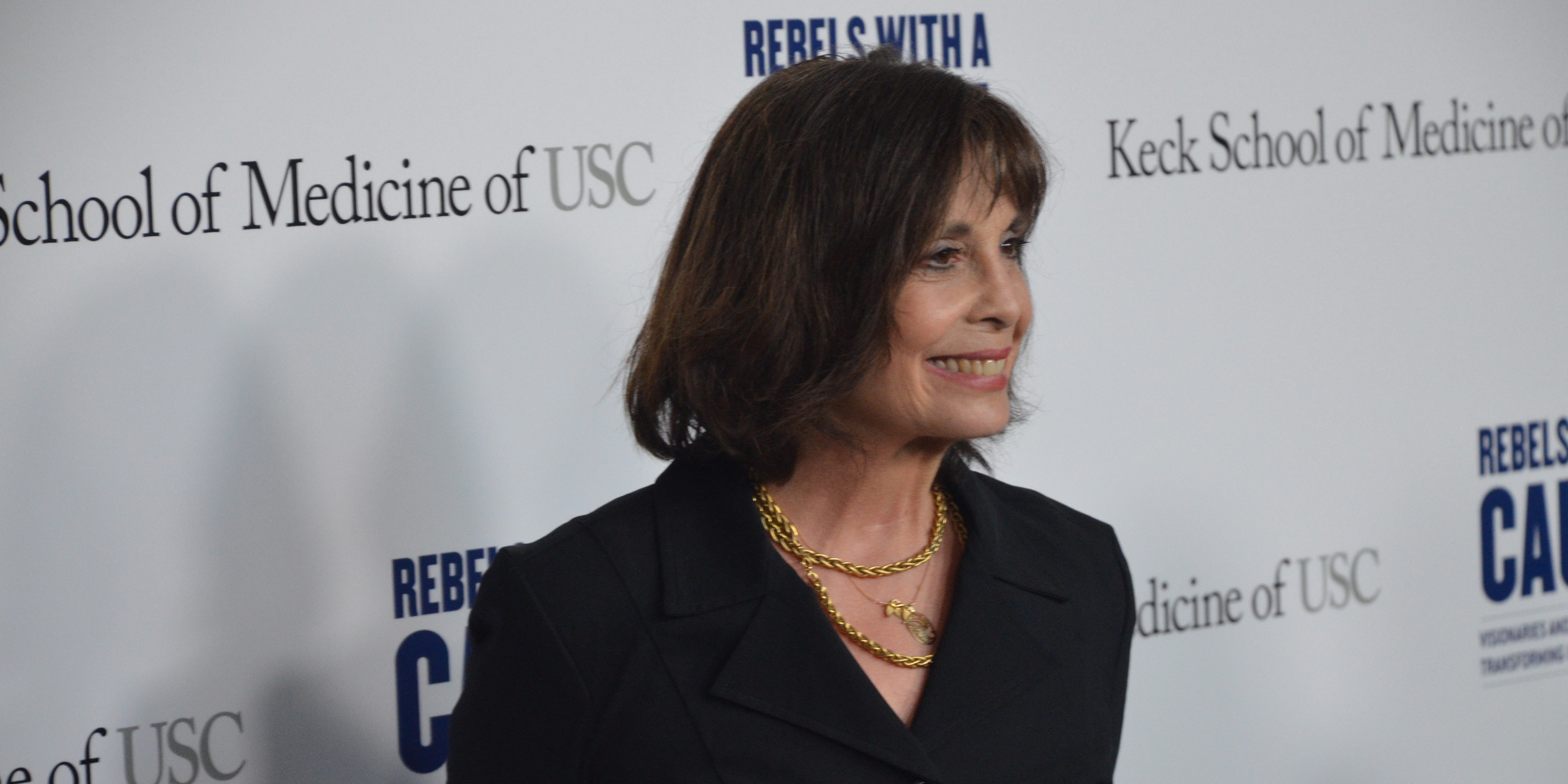 Talia Shire High Quality Wallpapers