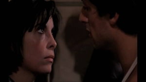 Talia Shire Widescreen
