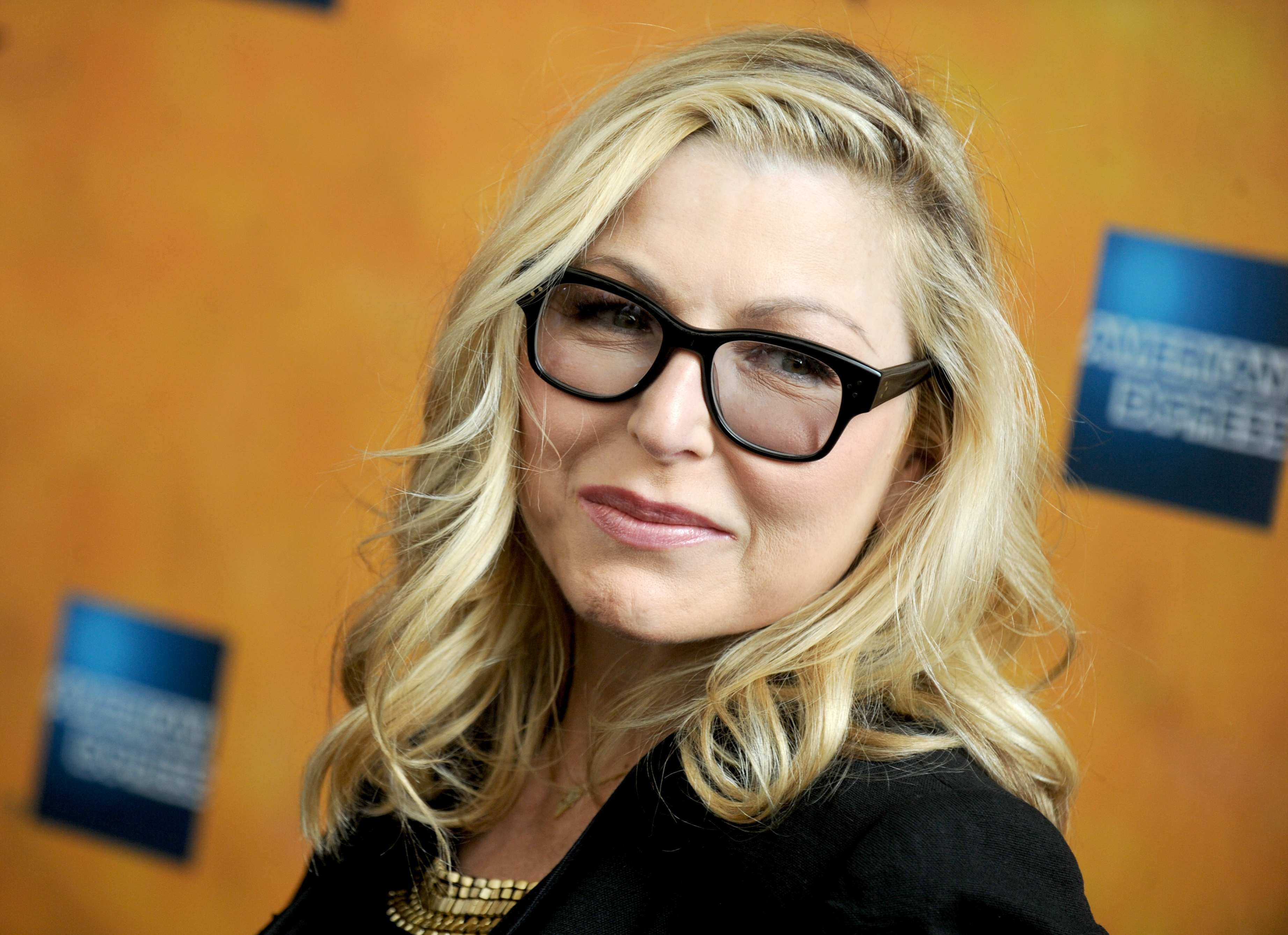 Tatum Oneal High Definition Wallpapers