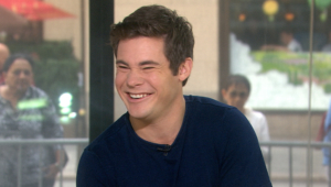 Pictures of Adam Devine