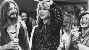Teri Garr High Quality Wallpapers