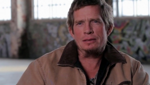 Thomas Haden Church Hd Wallpaper