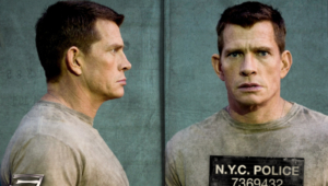 Thomas Haden Church High Definition Wallpapers