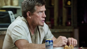 Thomas Haden Church High Quality Wallpapers