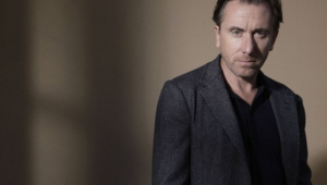 Tim Roth Hd Desktop