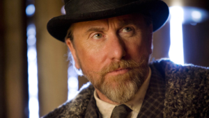 Tim Roth Hd Wallpaper