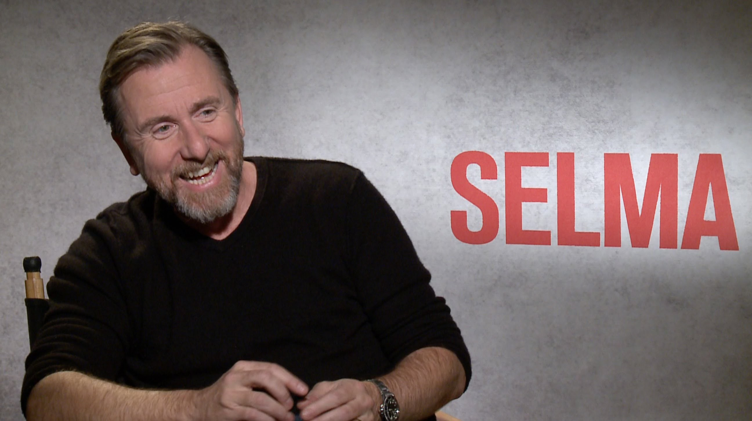 Tim Roth High Quality Wallpapers