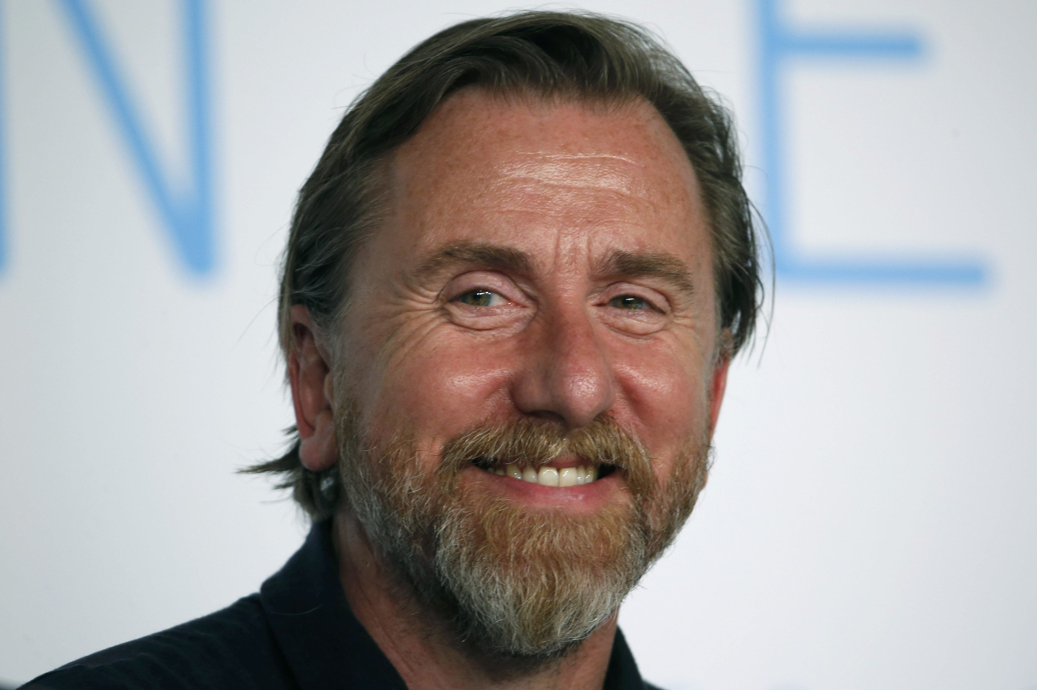 Tim Roth Pictures