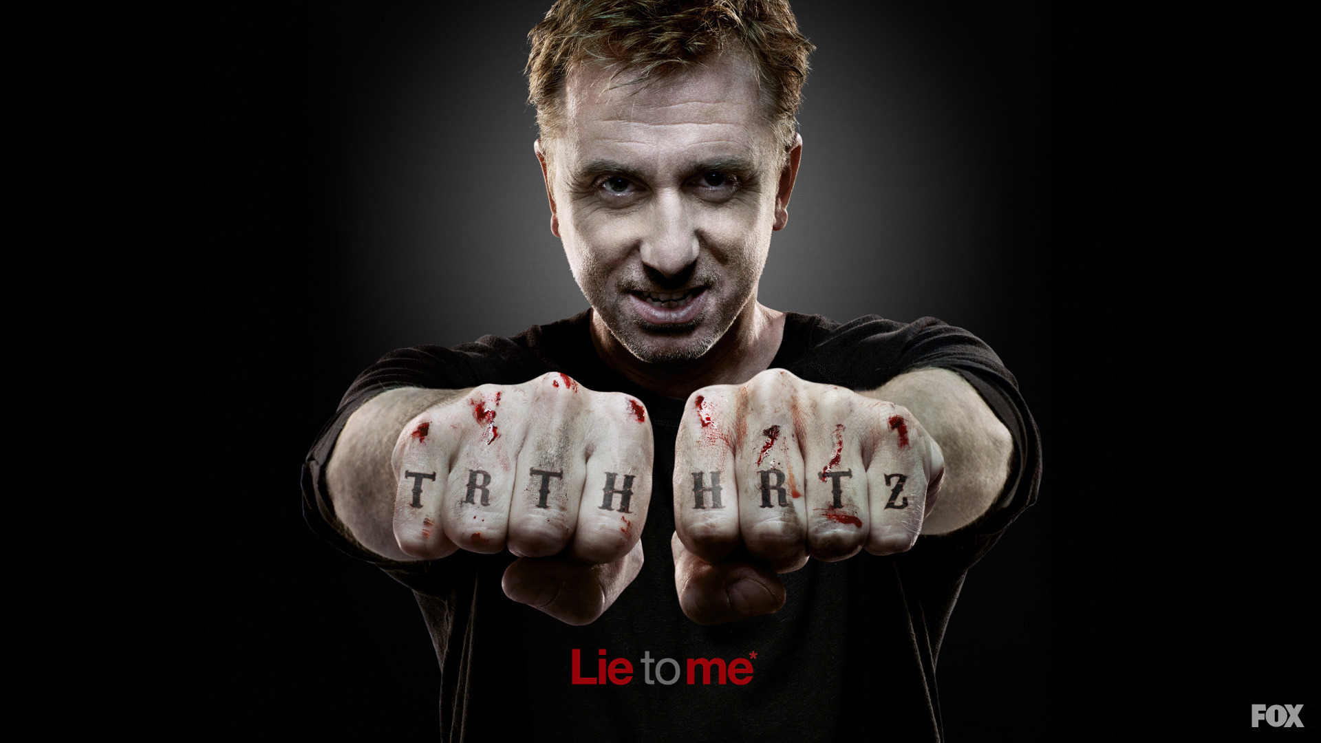 Tim Roth Wallpapers Hd