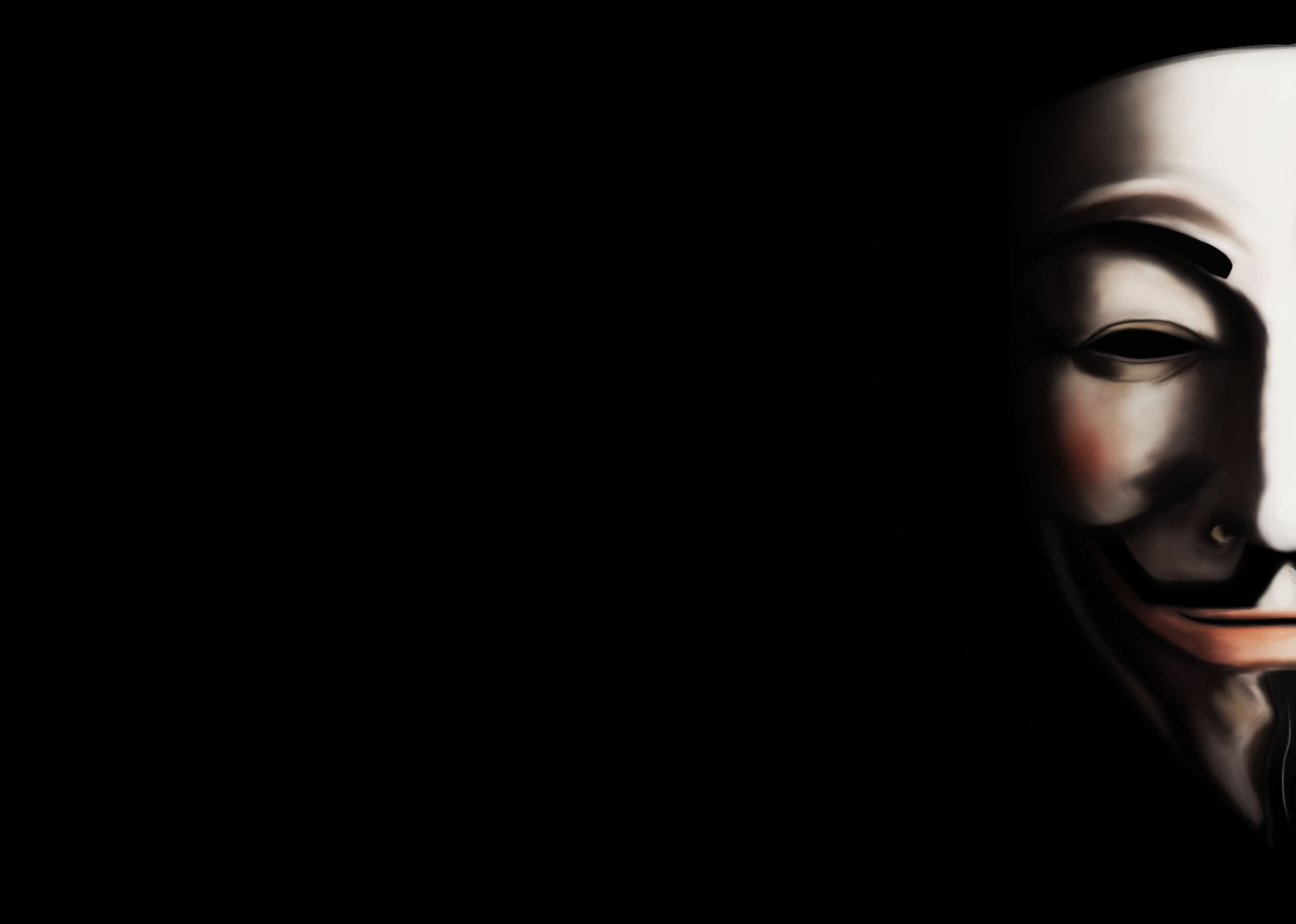 V For Vendetta Wallpapers Images Photos Pictures Backgrounds