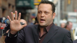 Vince Vaughn High Definition Wallpapers