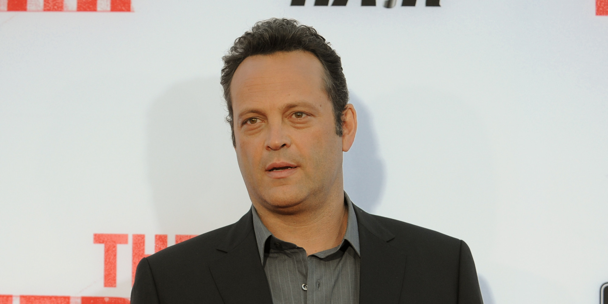 Vince Vaughn High Quality Wallpapers