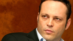 Vince Vaughn Wallpapers Hd