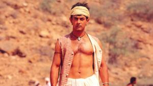 Aamir Khan Desktop