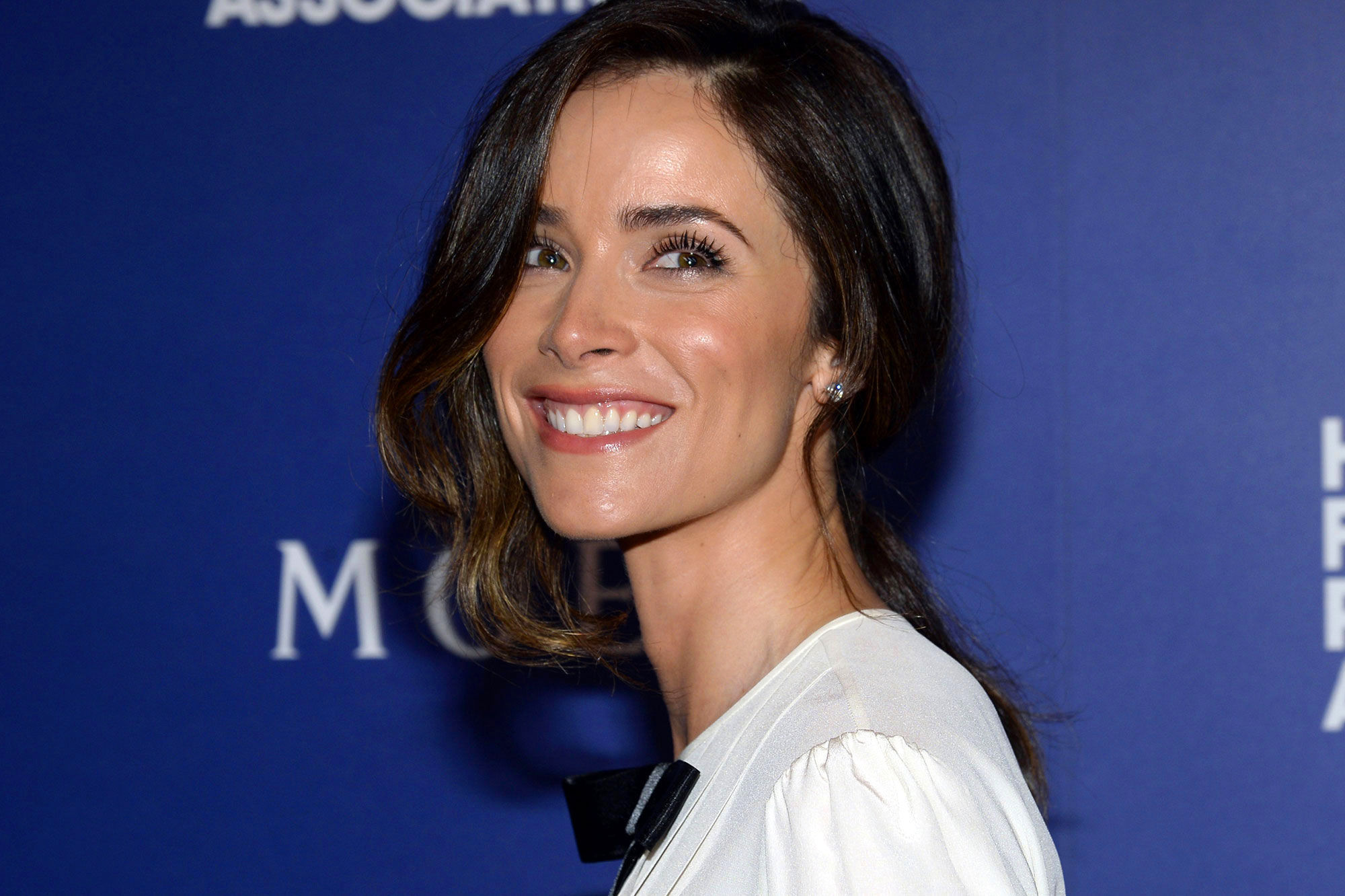 Abigail Spencer Hd Desktop