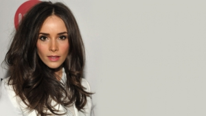 Abigail Spencer High Quality Wallpapers