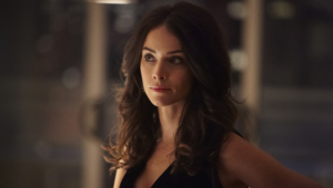 Abigail Spencer Pictures