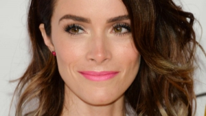 Abigail Spencer Wallpapers