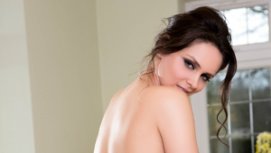 Adele Taylor Images