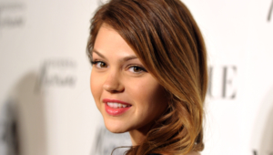 Aimee Teegarden High Definition Wallpapers