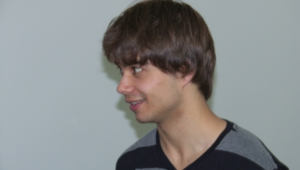 Alexander Rybak Full Hd
