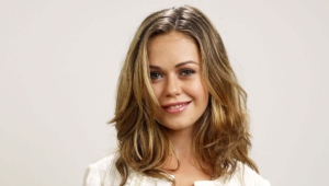 Alexis Dziena Wallpapers And Backgrounds