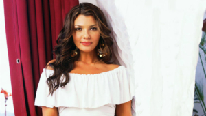 Ali Landry Computer Backgrounds