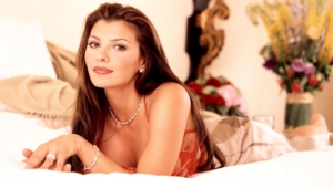 Ali Landry Hd Wallpaper