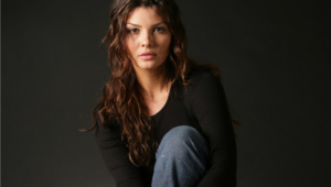 Ali Landry Wallpaper For Computer
