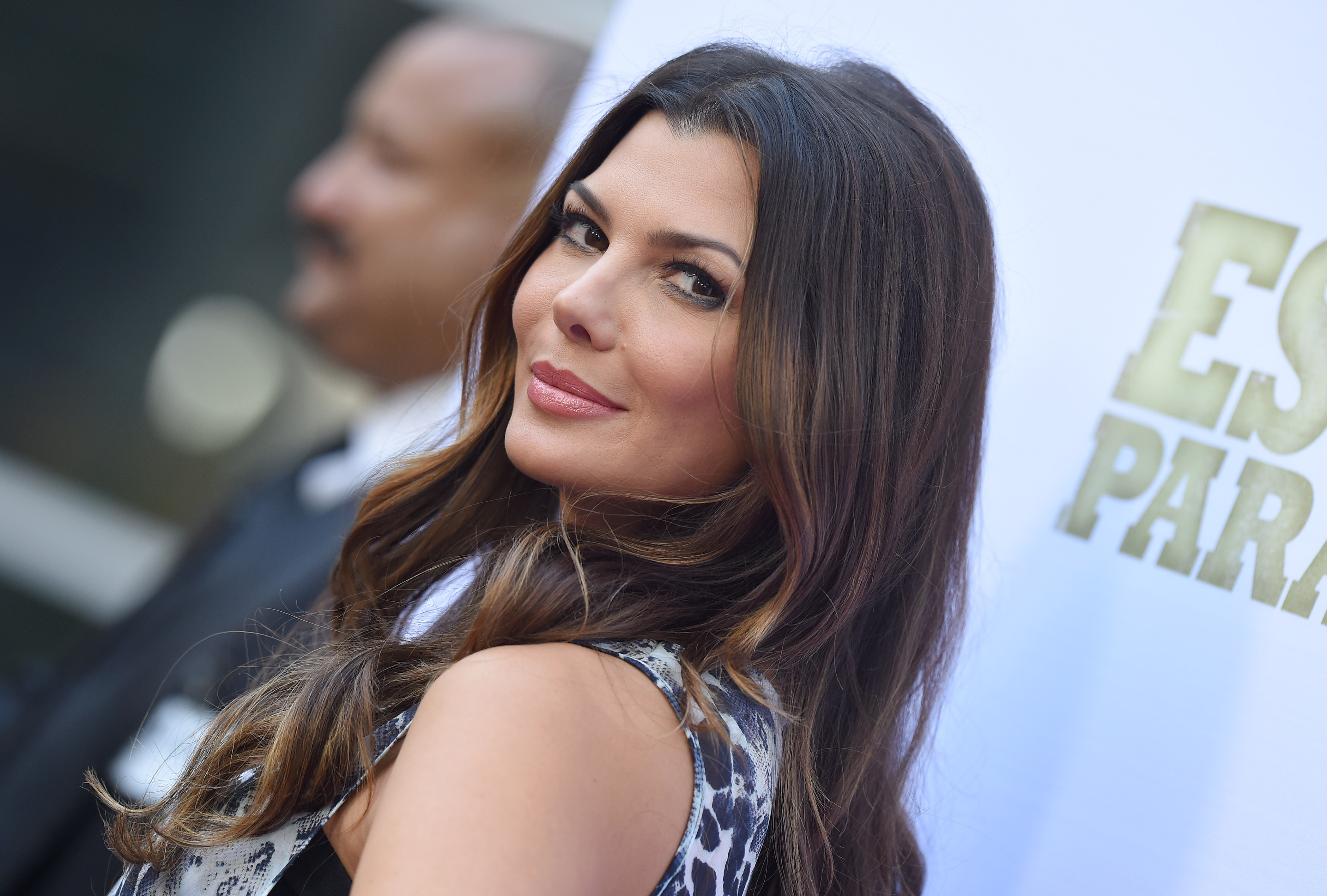 Ali Landry Wallpapers And Backgrounds