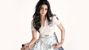 Alia Bhatt Computer Backgrounds