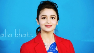 Alia Bhatt Hd Background