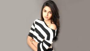Alia Bhatt High Quality Wallpapers