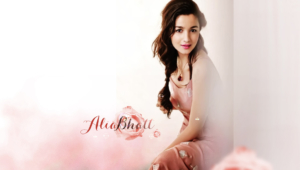Alia Bhatt Photos